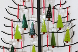 Christmastime_2015_goodship_pendants