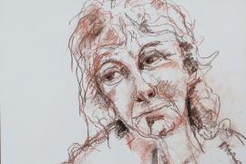 Glynnis Bainbridge - Fay