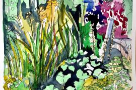 Tricias-Garden