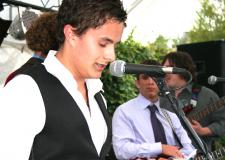Summer 2009aa