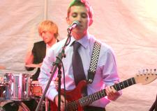 Summer 2009e