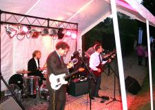 Summer 2009f